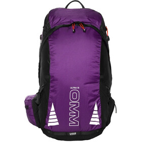 OMM Ultra 15 Backpack purple